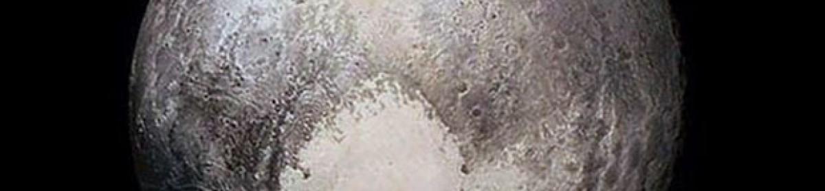 Pluto,-134340